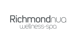 Richmondnua